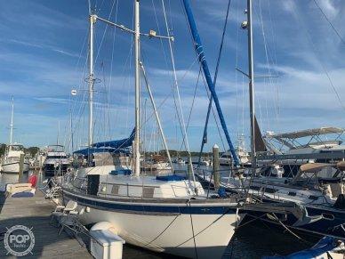 Gulfstar 53 MS, 53, for sale - $144,500