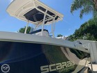 2017 Scarab 242 Offshore Fisherman - #2