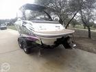 2013 Sea Ray 210 SLX - #5