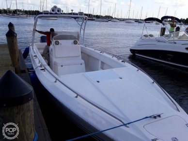 Baja 28 Sportfish, 28, for sale - $28,000