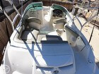 2005 Sea Ray 220 Sundeck - #2