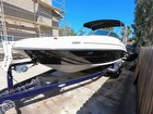 2005 Sea Ray 220 Sundeck - #5