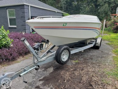 Baja Outlaw SST, 24', for sale - $15,500