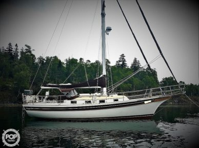 Bayfield 32c, 32, for sale