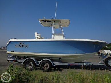 Sailfish 218, 21', for sale - $35,600