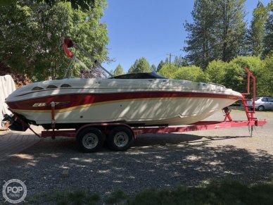 Ebbtide 2600 SS, 26', for sale - $27,900