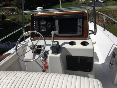Boston Whaler Outrage 20, 20, for sale - $21,250