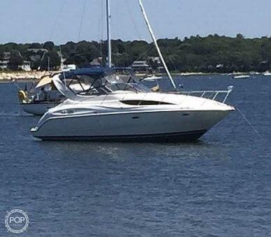 Bayliner Ciera 305 SB, 305, for sale
