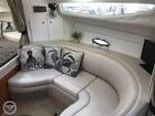 U shaped salon seating