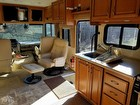2011 Bounder 36R Coach - #5