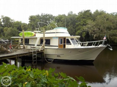 Pearson Portsmouth, 43', for sale - $39,500