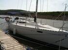 1992 Beneteau Oceanis 350 - #2