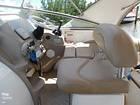 2007 Larson Cabrio 310 - #5