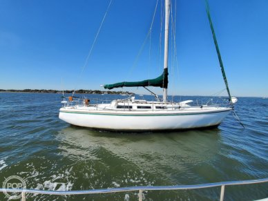 Catalina 36, 36, for sale - $27,700