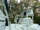 Bench Seat, Sound System, Steering Wheel