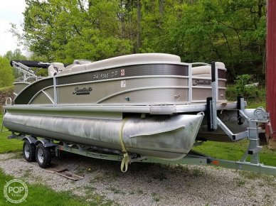 Sweetwater 24, 24', for sale - $32,300