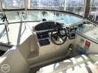 2000 Cruisers 2870 Express - #5