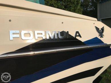 Formula 303 SR1, 30', for sale - $44,500