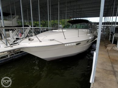 Cruisers 3675, 3675, for sale - $38,950