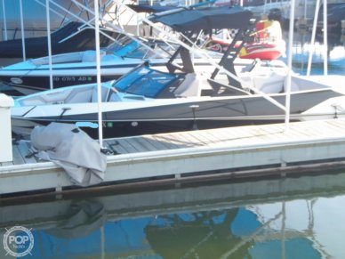 Axis T23, 23', for sale - $86,031