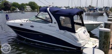 Sea Ray 280 Sundancer, 280, for sale - $50,999