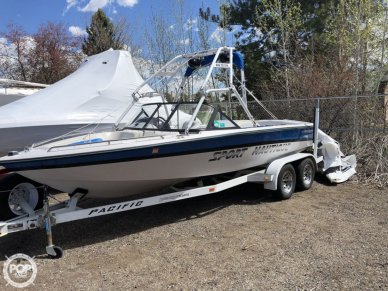 Correct Craft Sport Nautique, 21', for sale - $17,750