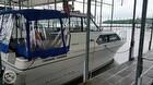 1993 Bayliner 2859 Ciera Super Classic - #5