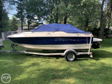 Bayliner Discovery 192, 192, for sale - $18,200