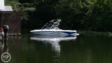 Moomba Outback 22, 22', for sale - $27,400