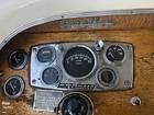 1958 Dorsett 21 Farallon - #32