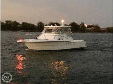 Pursuit 3000 Offshore Express, 29', for sale - $55,000
