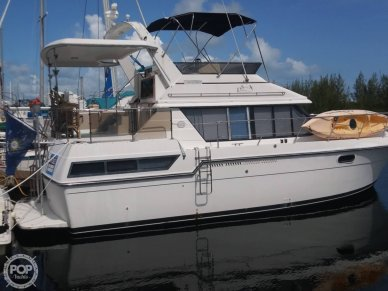 Carver 3807, 38', for sale - $40,000