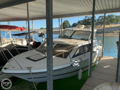 Bayliner 2452 Classic, 2452, for sale - $16,750