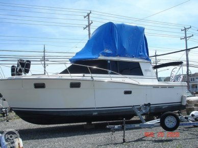 Carver 3227 Convertible, 3227, for sale - $17,499