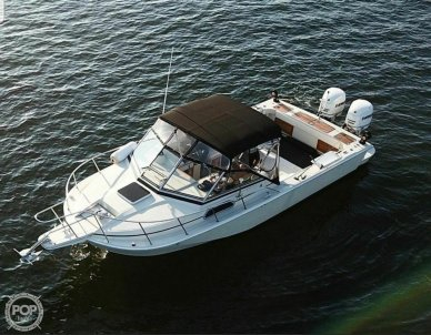 Boston Whaler Outrage 27, 27, for sale - $67,900