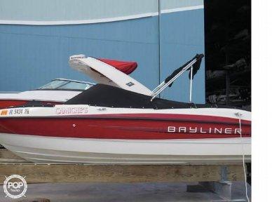 Bayliner 185, 185, for sale - $11,000