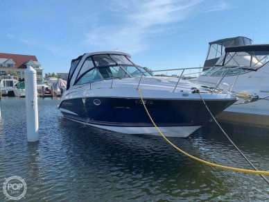 Monterey 295 Sports Yacht, 29', for sale - $143,900