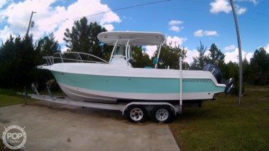 Aquasport 245 Osprey, 245, for sale