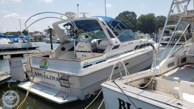 Sea Ray 340, 340, for sale - $19,750
