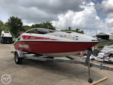 Sea-Doo 200 SPEEDSTER, 200, for sale - $15,950