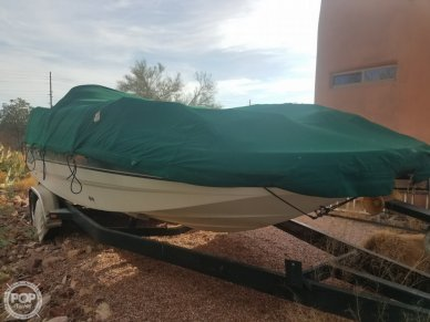 Chaparral 232 Sunesta Limited Edition, 23', for sale - $13,000