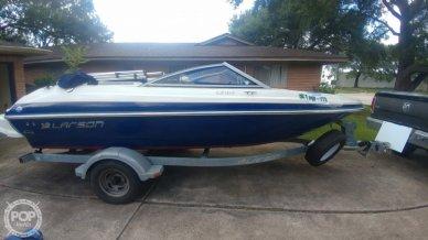 Larson LX195S, 195, for sale - $14,995