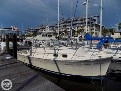 Mainship Pilot, 30', for sale - $69,500