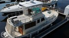 1976 Heritage Yacht West Indian 36 - #2