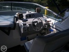 Cockpit, Garmins