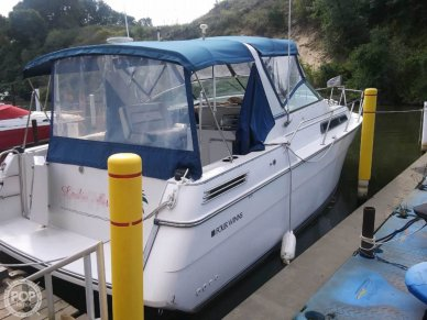 Four Winns 315 Express, 30', for sale - $16,750