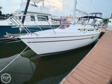 Catalina 28 MkII, 28, for sale - $46,000