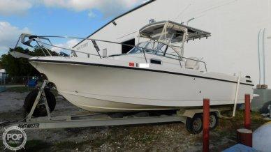Shamrock 246 WA, 246, for sale - $46,700