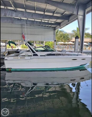 Sea Ray 300 Weekender, 300, for sale - $20,000