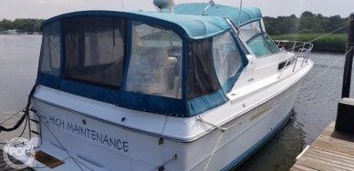 Sea Ray 390 EC, 39', for sale - $32,300